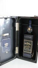 Jack Daniels Sinatra Century  mit 1,0l und 50% Vol. Jack Daniel's