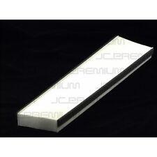 Intérieur Filtre JC premium b4g000pr