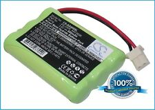 NEW Battery for DELL 09L5609 44H8429 44V3696 Ni-MH UK Stock