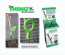 Garden Thingy Tool Accessory Attachment Fork Spade Shovel Ease Back Strain NEW