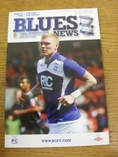 08/08/2009 Birmingham City v Sporting Gijon [Friendly] . Thanks for viewing this
