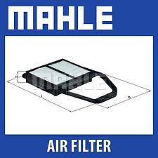 Mahle Air Filter LX1562 - Fits Honda Civic, Stream - Genuine Part