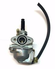CARBURETOR FOR HONDA Z50 Z 50 R 50CC DIRT PIT BIKE 1991 1992 1993 1994 CARB NEW
