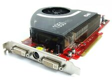 Club 3D ATI Radeon X1950 Pro 256MB DDR3 Scheda Grafica Dual DVI TV-Out