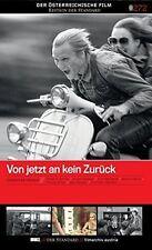 VON JETZT AN KEIN ZURÜCK (Victoria Schulz, Anton Spieker, Erni Mangold) NEU+OVP