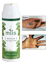 M'LIS REPAIR CREAM (TISSUE REPAIR CREAM)