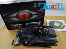 NEW NVIDIA GT640 2GB 2048MB PCI-Express 2.0 GeForce Video Graphics Card