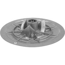 Yamaha Golf Cart Sliding Sheave of the Driven Clutch for G2 - G22 Gas