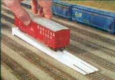 Rix Rail-it N Scale 1:160 Rix Products Model Trains Roll Cars Engines on Track