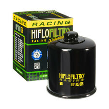 34138 FILTRO OLIO HIFLO HF303RC POLARIS ATV 500 Big Boss 6x6  98-99