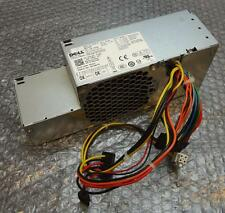 Dell R224M Optiplex 760, 780, 960, 980 SFF 235W Power Supply Unit L235P-01