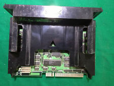 SNK NEO GEO MVS  MV1A ONE SLOT MOTHERBOARD  ORIGINAL