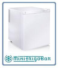 Frigorifero per le Bibite Mini Frigo in offerta Usato x il Camper prezzi Bevande