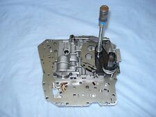 42RLE Chrysler Dodge Jeep Transmission Valve Body '1-plug'