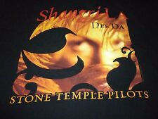 Stone Temple Pilots Rare Shirt ( Used Size XL ) Very Good Condition!!!