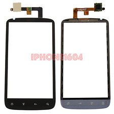 HTC Sensation 4G Digitizer Touch Glass Replacement Part - Brand New - CANADA