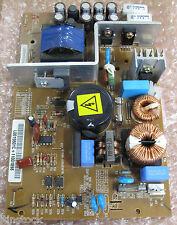 Lexmark Optra E320/E321/E322 Low Voltage PSU,Printer Parts, P/n 12G4508