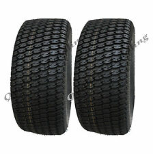 2 - 25x12.00-9 4ply Grass tyre for John Deere Gator, turf, lawn, utility