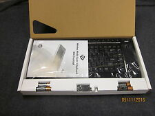 BTC 9039URF Wireless RF Keyboard (with Trackball) for Windows PCs
