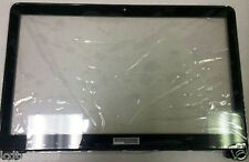 Dell Inspiron 14R 3421 H8FM6 Laptop bezel with touch glass with digitizer New