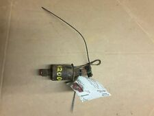 94 95 96 97 98 CHEVY 2500 PICKUP FUEL PUMP PUMP ONLY DIESEL SUPPLY PUMP 107407