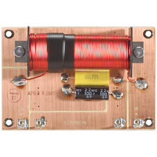 Eminence PXB:500 Low Pass Crossover Board 500 Hz