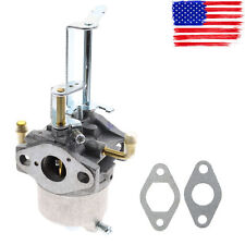 New Carburetor for Stens 520-876 Toro 119-1980 Power Clear 180 PC180 418ZR 418ZE