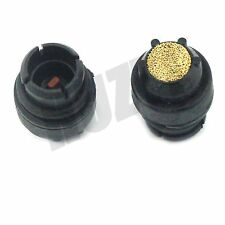 2 X GAS FUEL TANK VENT FOR STIHL CHAINSAW REPLACE OEM 0000 350 5800