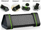 outdoor Sports Waterproof Wireless Bluetooth Speaker For Samsung GALAXY S5 G900