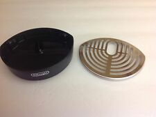 Drip Tray for Nescafe Dolce Gusto DeLonghi Single Serve EDG200T Replacement Part