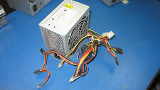 Delta Electronics 400W Power Supply DPS400RB A.#P61