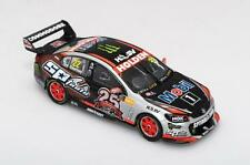 1:43 HRT 2015 Coates Hire Sydney 500 #22 James Courtney 25th Anniversary VF