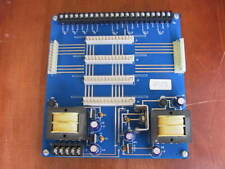New Emerson 1350 5229 Mother Board Printed Circuit Board