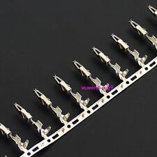 10PCS - N 103 358 07 / N 000 979 131 1.5mm female terminal refit pin