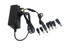 UNIVERSAL NETBOOK CHARGER FOR ACER ASUS MSI BENQ ADVENT MINI LAPTOPS 40W ADAPTER