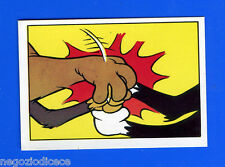 SYLVESTER STORY - Panini 1979 - Figurina-Sticker n. 115 -New