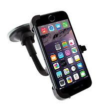 Smartphone Dedicato Car Mount Holder Base di supporto per iPhone 6 PLUS 6s Plus