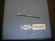 Kenwood TR2200A/Drake TR-33C antenna