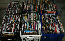 LOT DVD A 2 EUROS PIECE
