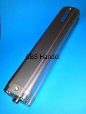 FESTO ADVU-25-180-P-A 156003 Kompaktzylinder Pneumatik NEU 1B06-2033
