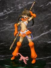 New In Box Mega House Queen's Blade Nowa Norwa Cast Off Sexy Figure Japan Anime