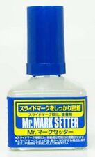 Mr Hobby Gunze Sangyo Mark Setter MS-232 40ml for Plastic Model Kits