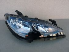 17 CHRYSLER PACIFICA Halogen HEADLIGHT OEM