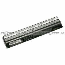 Batterie pour MSI CR70 CX70 CR650 FX620 FR720 GE620 BTY-S14 BTY-S15 E2MS110K2002