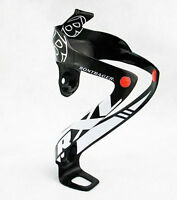 New Latest Black Road MTB RXL Race X Lite Cycling bicycle Carbon Bottle Cage SE