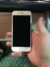 Apple iPhone 6s - 16GB - Gold (T-Mobile) Free Shipping - Excellent Condition