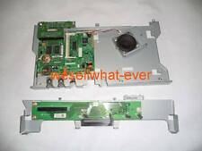 RICOH FAX OPTION KIT TYPE C3000 AFICIO MPC2000 MPC2500 MPC3000