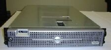 Dell PowerEdge 2950 2 x Quad-Core XEON 2.5Ghz 32GB R Windows Web Server 2008 COA