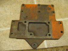 Allis Chalmers 4023503 74023503 Plate Tractor Part