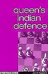 Queen's Indian Defence (Everyman Chess), Aagaard, Jacob, Acceptable Book